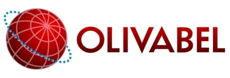 Olivabel-1